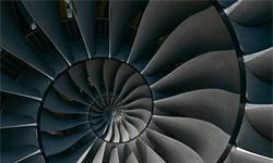 2019年中国航空发动机行业市场分析:利好政策礼包来袭 相关上市公司纷纷布局
