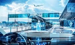 2019年中国<em>智能</em>网联汽车行业市场现状及发展前景 政策+产业层面共同促进融合创新