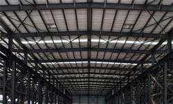 2019年中国装配式建筑行业市场现状及发展新葡萄京娱乐场手机版 预测2022年市场规模将突破万亿