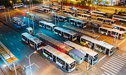 2019年中国<em>城市</em><em>公交</em>行业市场现状及发展趋势分析 新能源<em>公交</em>客车将主导市场地位