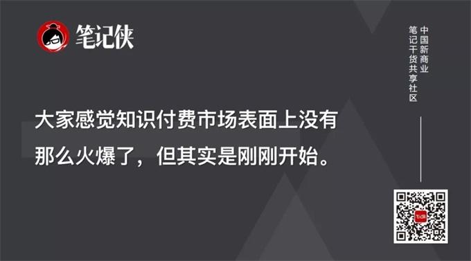 pk10赛车兼职微信群:小学生安全知识:SEO培训  黑帽SEO培训  白帽