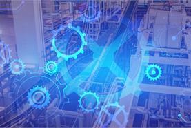 智能制造服务商天圣华信息技术完成数千万元融资