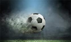 2019年中国足球产业市场分析:相关岗位人才需求激增 足球课程顾问薪资涨幅最高