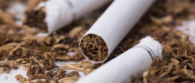 """科学家呼吁禁用香烟滤嘴,称其是""""人类史上最致命的骗局"""""""