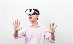 2019年中国<em>虚拟现实</em>(<em>VR</em>)行业市场分析:发展前景向好 仍须突破三大发展瓶颈