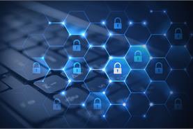 天地和兴获近2亿元融资 工业网络安全受资本关注
