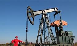 2019年中国油服行业市场现状及发展前景分析 未来<em>油气</em>开发政策将带来新发展机遇