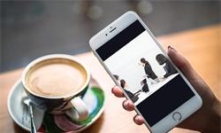 2019年中国视频会议行业市场现状及发展趋势分析 高清化视频会议将是未来主流趋势