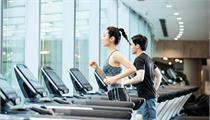 健身科技公司木卫六获数百万美元融资 将健身与互联网连接