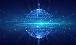 2019年全球大数据产业市场现状及发展趋势分析 Spark、kafka处理系统占据主导地位