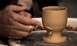 2019年中国陶瓷行业市场现状及发展趋势分析 提升绿色制造、智能制造水平大势所趋