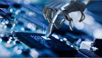 特种机器人企业博铭维智能科技获5000万元融资