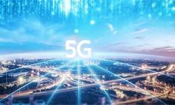 2019年中国5G产业市场分析:正式进入5G商用时代 将激活超高清视频及VR/AR应用