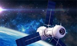 2019年全球<em>遥感</em><em>卫星</em>行业市场现状及发展趋势分析 未来<em>商业</em><em>遥感</em><em>卫星</em>数量将逐步增加