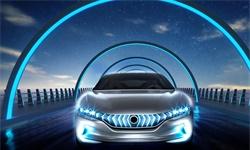 2019年全球<em>汽车</em><em>线</em><em>束</em>行业市场现状及发展前景分析 未来新能源<em>汽车</em><em>线</em><em>束</em>市场发展迅猛