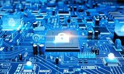 2019年全球PCB行业市场现状及发展趋势分析 5G环境下高频高速、带动市场量价齐升