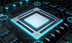 2019年中国半导体产业市场分析:设备市场迎来发展机遇 5G时代将推动5年投资主线