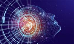 2019年中国人工智能行业市场分析:概念板块表现亮眼 产业投资价值正在显露