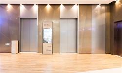 2019年中国<em>电梯</em>行业市场现状及发展前景分析 未来10年内国产品牌将赶超外资品牌