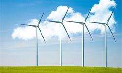 2019年中国可再生能源行业市场现状及发展趋势 水电仍占据主导、风电光伏努力赶跑