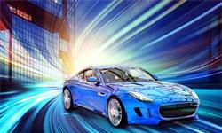 2019年中国<em>汽车</em><em>线</em><em>束</em>行业市场现状及发展前景分析 预测2025年市场规模将接近1500亿