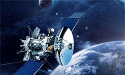 2019年中国<em>商业</em><em>遥感</em><em>卫星</em>行业市场现状及发展趋势分析 市场化、小型化将成发展主流