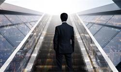 2019年中国<em>电梯</em><em>导轨</em>行业市场现状及发展前景分析 未来市场需求量将增长至超290万吨