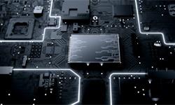 2019年中国<em>集成电路</em>用电子化学品行业市场分析:市场规模稳增长 利好政策持续加码