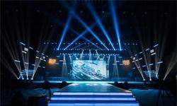 2019年中国互动视频行业市场分析:五大平台竞争初显端倪 行业标准预计于年底推出