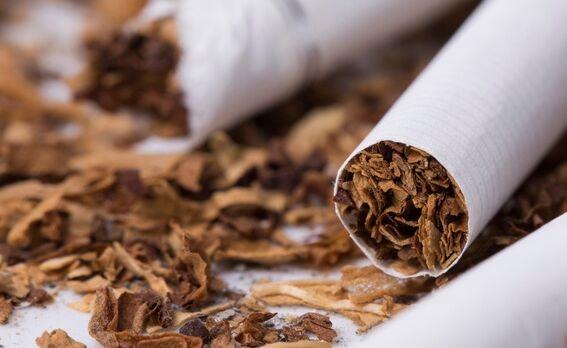 电子烟失势Iqos趁虚而入 号称更安全产生有害物质比传统卷烟少