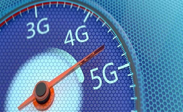 T-Mobile下月将推出全国5G网络,购买三星或一加手机才能用