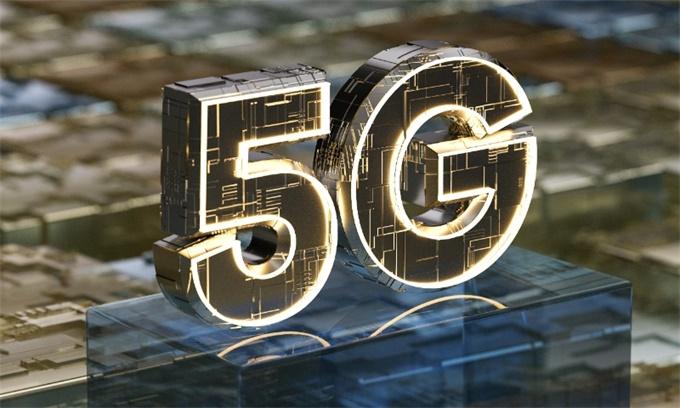 华为全球60个5G合同欧洲占一半 国内将提供10万5G基站
