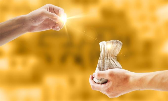 证监会重磅消息:全面松绑主板、中小板、创业板再融资要求
