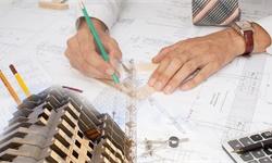 2019年中国建筑设计行业市场现状及发展趋势分析 将朝专业化、全产业链化方向发展