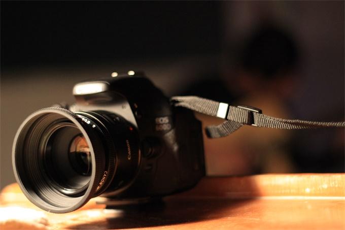 明知故问 | 手机拍照技术越来越好,相机会被淘汰吗?