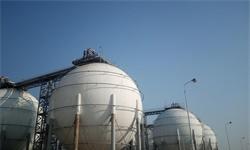 2019年中国炼油化工设备行业<em>市场</em><em>现状</em>及发展前景分析 环境改善与下行压力并行