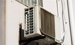 2019年中国空调行业市场现状及发展前景分析 2023年家用更新需求将开始成为主流
