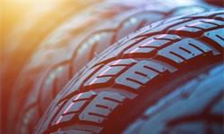 2019年全球轮胎行业市场竞争格局分析 前两名之争充满变数、中企竞争力仍有待提升