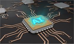 国产<em>芯片</em>的春天!alibaba:明年双11大规模应用自研AI<em>芯片</em>