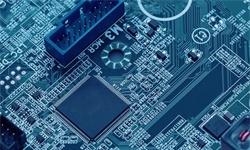 2019年全球PCB行业市场现状及发展趋势分析 未来大型化、集中化企业将更具竞争优势