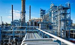 2019年中国<em>煤</em><em>制</em><em>天然气</em>行业市场现状及发展前景分析 明年产能将达到170亿立方米/年