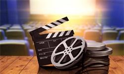 2019年中国纪录片行业市场现状及发展趋势分析 新媒体机构将成为行业发展新驱动力