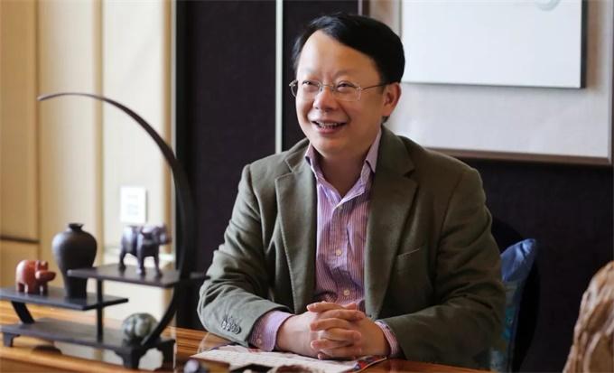 对话加华资本宋向前:中国消费百年未有之大变局