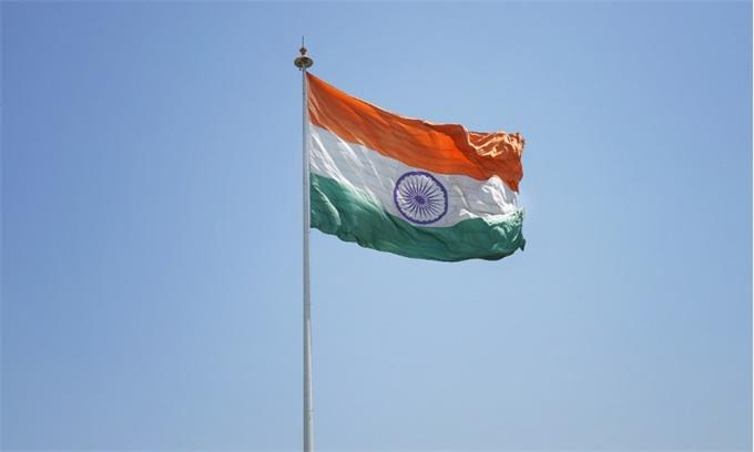 美国安全质疑无碍抖音印度火爆 印度人机智看穿:打压借口而已