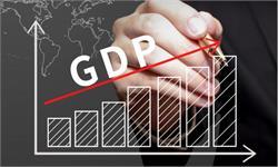 31省前三季度GDP发布 江苏又没能超广东