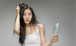 当代年轻人的8大困扰:没钱,脱发、单身、亚健康......