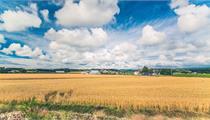 共享农场迎发展契机 看地产与共享农场如何结合?