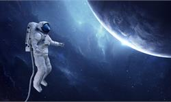 11月进行!美宇航员计划在大选中从太空投票:觉得是一种荣耀