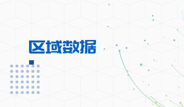 2019年广东省数字经济行业市场分析
