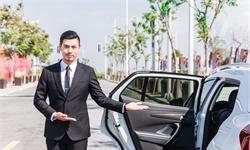 2019年深圳网约车行业市场分析:纯电动化为主要政策方向 比亚迪与滴滴双合力布局